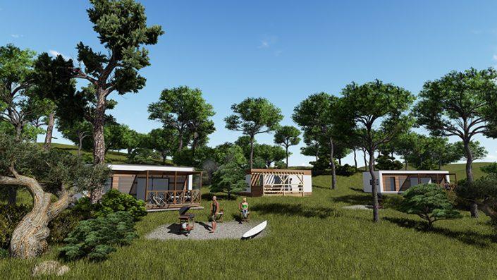 rendering-mobile-homes